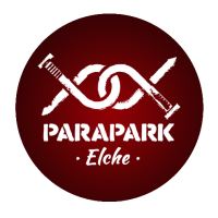 logo-opiniones-parapark.png