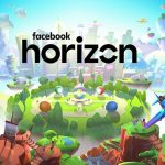 Facebook Horizon: realidad virtual hecha red social